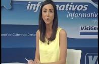 Informativo V6 28 junio 2016