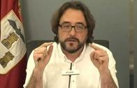 Los proyectos del PSOE para el mirador y los refugios antiaéreos