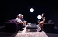 Mano a Mano entrevista a Fernando de la Cruz y Fernando Mañas