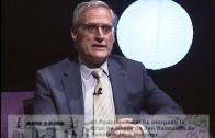Mano a Mano entrevista José Martínez Fiscal Superior CLM