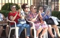 Pozo Cañada acoge la XXXIII Edición de las jornadas de la mujer