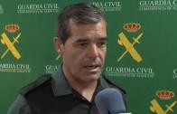 6 secuestros virtuales en el último mes en Albacete