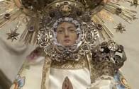 """Al Fresco reportaje """"Virgen de Los LLanos visita Chinchilla"""""""