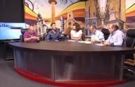 Calle Ancha 30 junio 2016