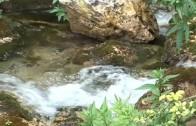 """Decisión """"histórica"""" sobre los planes hidrológicos de Cuenca"""