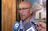 El Albacete Fútbol Sala seguirá compitiendo gracias a un nuevo patrocinador