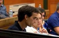 El Botellón deja en evidencia la gestión del alcalde de Villarrobledo