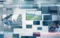 Informativo Visión 6 Televisión 23 de febrero de 2021