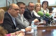 Visión Seis pide explicaciones sobre los amaños en las oposiciones