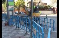 Descoordinación y falta de previsión de Aguas de Albacete