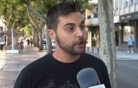 El Colectivo Abanico pide al Ayuntamiento que se persone como acusación particular