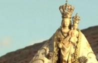 Fervor en Chinchilla por su patrona la Virgen de las Nieves