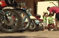 Fiestas Barrio San Pedro Mortero