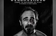 'Silenciados', un documental sobre la violencia de género hacia el hombre