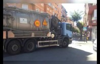 Aguas de Albacete se salta el proceso de adjudicaciones