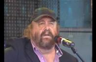 Carlos Luengo Cantante