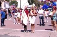 Cartagena Feria 100916