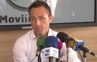 El Alba busca la segunda victoria de la temporada ante el Barakaldo