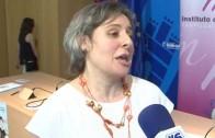 """El Instituto de la Mujer presenta """"Sin un sí, es un no"""""""