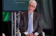 Francisco Martínez Ortuño  Dir General Fundación Globalcaja Albacete