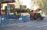 Las irregulares formas de gestionar de aguas de Albacete
