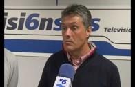 """Los trabajadores del SEPEI como """"moneda de cambio política"""""""