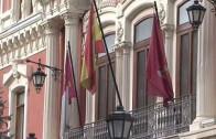 """""""Situación epidemiológica privilegiada"""" en la provincia"""