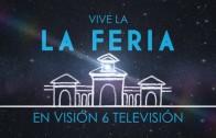 Promo Feria Visión6  2016