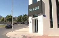 Regulación de pantallas LED que no llega