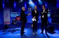 Rosillo and Cia Tributo a Jose Luis Perales 160916