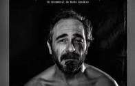 'Silenciados', un documental envuelto en polémica