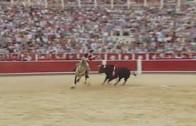 Toros Feria 110916
