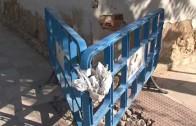Conflictividad laboral en Aguas de Albacete