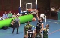 El Albacete Basket no termina de cogerle el pulso a la LEB Plata