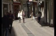 El centro de Albacete más cerca de la peatonalización