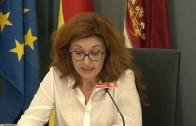 El PSOE denuncia de nuevo el fraccionamiento de contrato de Centros Socioculturales