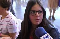 """II Encuentro Nacional """"Ciudad de Albacete"""""""