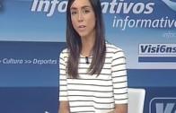 Informativo V6 10 Octubre 2016
