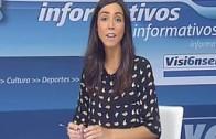 Informativo V6 26 octubre 2016