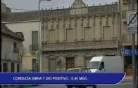 La concejal de Juventud de La Roda, sancionada por ir ebria al volante