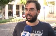 Septiembre deja 1.472 parados menos en Albacete