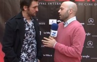 APDC Entrevista con Raúl Arévalo