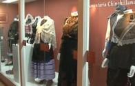 APDC Reportaje Museo de la Indumentaria de Chinchilla