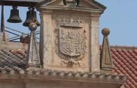 Cruce de denuncias en Villarrobledo