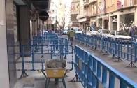 El robo de Aguas de Albacete: vía compras y vía tarifas