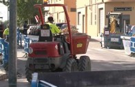 """El """"sablazo"""" en las tarifas de Aguas de Albacete"""