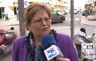 Engordan las listas del paro en la provincia y en Albacete capital