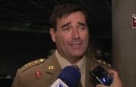 La seguridad de la Casa Real, a análisis en Albacete