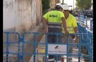 Licitaciones carentes de ética en aguas de Albacete