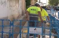 Los ciudadanos pagan el mal hacer de Aguas de Albacete